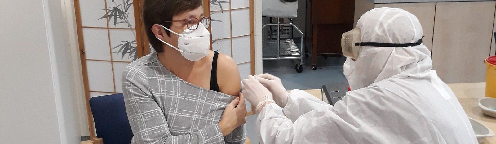 Haus_am_Brühlpark_Impfung_slider